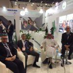 Arab_Health3